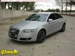 pics photos 2000 audi a6 a 6 owners manual audi illinois liver