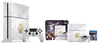 ps4 destiny bundle black friday every ps4 bundle you could possibly buy