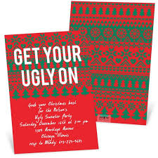 christmas season awful print your own christmas cards pictures