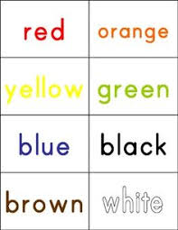 Words Cards First Grade Word Wall Sight Word Cards And Checklists To Go With