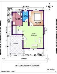 doune castle floor plan slyfelinos com plans images crazy gallery