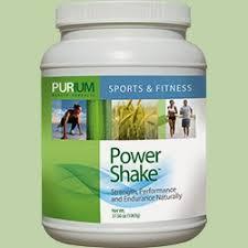 purium power shake purium zada rena a modern day healer