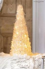 Christmas Decoration Online Malaysia by Buy Christmas Decorations Silver From The Next Uk Online Shop