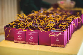 Traditional Indian Wedding Favors Indian Wedding Favor Bags Uk U2014 Criolla Brithday U0026 Wedding Simple