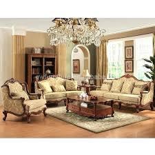 Italian Living Room Sets Antique Italian Living Room Set Conceptstructuresllc