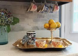Kitchen Backsplash Ideas Houzz by Houzz Grey Kitchen 100 Houzz Grey Kitchen