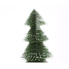 white stick christmas tree christmas lights decoration