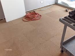 flooring cork underlayment hardwood floor underlayment