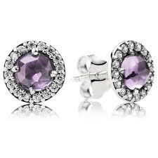 pandora jewelry discount discount pandora stories ohrringe for sale buy online now save