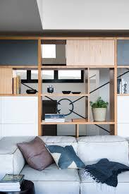 Kitchen Designer Melbourne by Minosa Melbourne Kitchen Design A Famous View House And Client