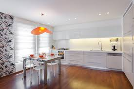 Led Kitchen Lighting by Kitchen Lighting 5 Ideas That Use Led Strip Lights Flexfire