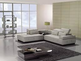 Leather Sectional Sofas For Sale Genuine Leather Sofa Sale Costco Leather Sofa Sectional Sofas With