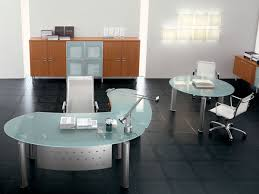 Fancy Office Desks Interior Decoration Interior Cool Office Desks Design Ideas