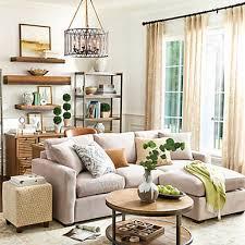 Livingroom Images by Living Room Furniture Ballard Designs