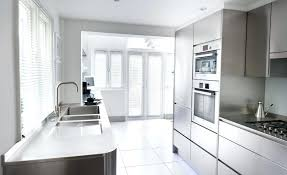 modern metal kitchen cabinets stainless steel cabinet for kitchen u2013 achievaweightloss com
