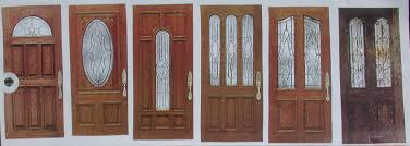 french storm doors istranka net