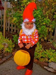 Gnome Toddler Halloween Costume 167 Halloween Images Halloween Ideas
