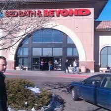 Bed Bath And Beyond Pueblo Bed Bath U0026 Beyond 15 Reviews Kitchen U0026 Bath 14383 W Colfax