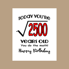 50th birthday card geek birthday card 1967 birthday nerd