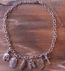 armor of god bracelet armor of god charm necklace photos of faith