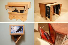 awesome 20 secret compartment furniture finds bedroom furniture