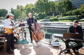 orchestre jazz mariage jazz pour mariage sur seine