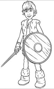 fun coloring pages train dragon coloring pages
