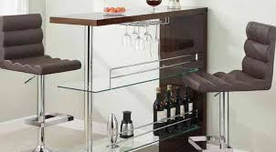 bar amazing pub bar table about remodel home decor ideas along