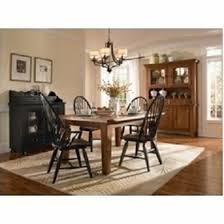 broyhill dining room set broyhill furniture quality bedroom dining room furniture from