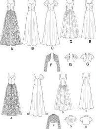 shontreal u0027s blog kate moss wedding dress xposure when you 39re