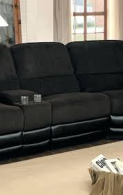 Top Leather Sofa Manufacturers Best Leather Sofas Toronto Www Redglobalmx Org
