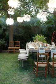 outdoor party decoration ideas cheap with hd resolution 1306x1306
