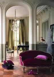 Parisian Interior Design Style 246 Best Parisian Chic Apartment Interiors Images On Pinterest