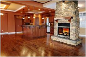 Cleaning Hardwood Floors Naturally What Is The Best Way To Clean Hardwood Floors Naturally Attractive