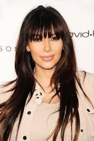 50 best kim kardashian looks kim kardashian u0027s evolving
