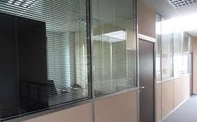 stores bureau stores pour bureaux et collectivités