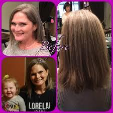 level salon hair salons 903 washington ave s downtown