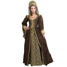 Victorian Era Victorian Era Clothing For Women Victorian Era But This