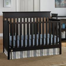 4 In 1 Convertible Crib Graco 4 In 1 Convertible Crib Hayneedle