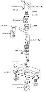 delta 470 faucet repair delta kitchen faucet parts or delta breathtaking delta kitchen faucet parts diagram images best image