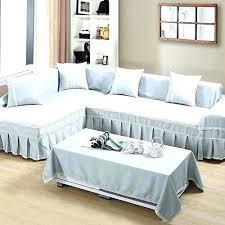 jeté canapé d angle jete de canape d angle jete de canape pour canape d angle housse de