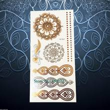 compare prices on sun tattoo sleeve online shopping buy low price