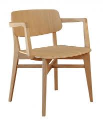 chaises fauteuil fabricant de chaises haut de gamme sièges et fauteuils d exception