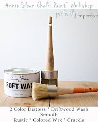31 best cream chalk paint by annie sloan images on pinterest