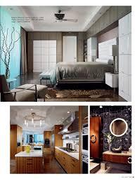 russian home and interior k2 design