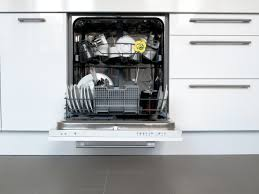 how to install base cabinets with dishwasher how to install a dishwasher in kitchen cabinets