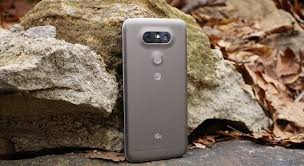 amazon unlocked phones black friday unlocked lg g5 available for 400 on amazon and newegg pocketnow