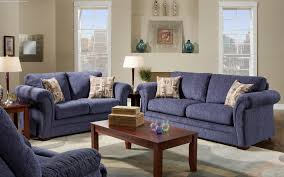 Home Furniture Sofa Set Price Exciting Furniture Small Spaces Modern Living Room Design With