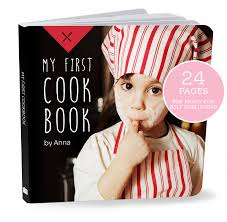 baby book ideas what a board book is how ours are different from the rest pint