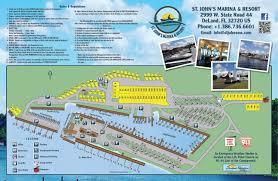 Deland Florida Map by Deland Florida Camping Photos Deland St Johns River Koa